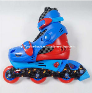Roller Skate with Good Quality (YV-T01) pictures & photos