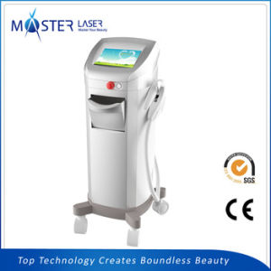Skin Rejuvenation IPL Machine Elight IPL RF