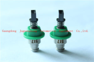 E36227290A0 Juki Ke2050 517# Nozzle with High Quality pictures & photos