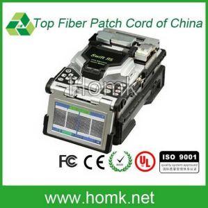 Fiber Optic Splicing Machine Korea Ilsintech R5 Fiber Fusion Splicer pictures & photos
