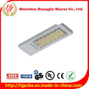 High Power IP67 150W LED Street Light with Good Price