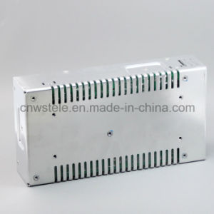 S-400 Series SMPS Single Output Switching Power Supply pictures & photos