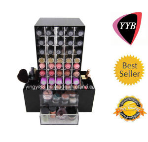 Acrylic Make up Organizer Wholesale Factory pictures & photos
