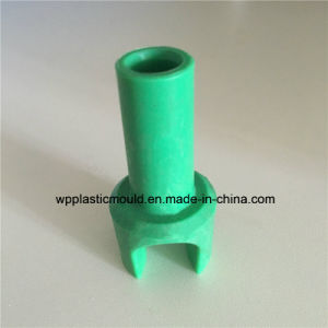 CNC Special Accessories for Krones Cleaning Machine OEM (HC-08) pictures & photos