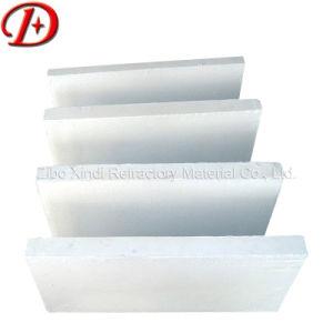 Ceramic Fiber Board 1260c pictures & photos