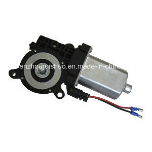 742-142 Window Lift Motor for for Buick, Chevrolet pictures & photos