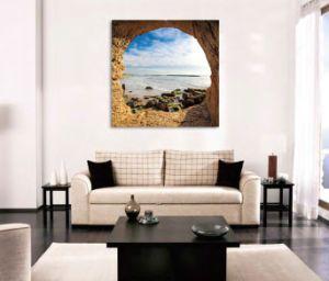 Unique Design Beautiful New Material for Interior Decoration pictures & photos