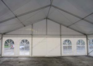 Outdoor Movable Event Tent pictures & photos