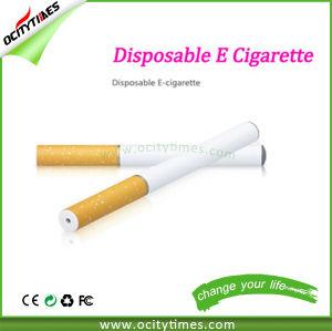 Ocitytimes Wholesale Mini E-Cigarette 200 Puffs Disposable E Cigarette Price pictures & photos