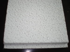 Slag Wool Board, Oya Ceiling Tile