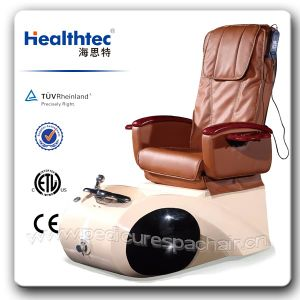 Soothing Body Massage Salon Product pictures & photos
