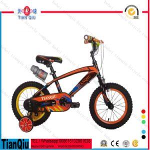 New Arrival Wholesale Kids Bike/Mini Bike/Children Bicycle/Children Bike pictures & photos