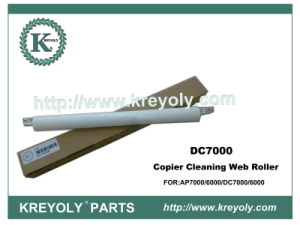 Cleaning Web High Quality for Xerox DC7000 pictures & photos
