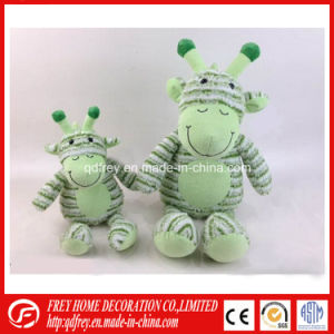 Cute Fashionable Plush Toy of Stuffed Lamb for Baby