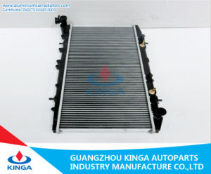 Car Radiator for Nissan Sunny B14′ 94-96 at OEM 21460-58y00 pictures & photos