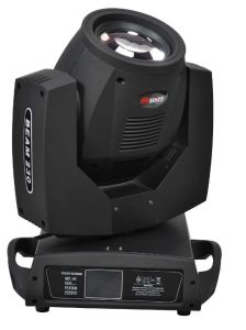 230W 7r Sharpy Beam Moving Head Light (BMS-2073) pictures & photos