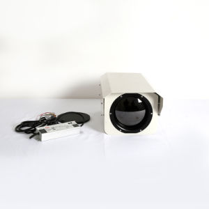 Thermal Camera pictures & photos