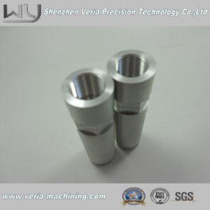 High Precision CNC Machining Aluminium Parts CNC Machining Service Ra0.8-3.2 Al6061
