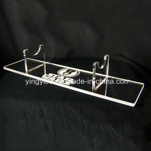 Laser Cut Acrylic Light Saber Stand pictures & photos