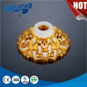 Hot Sale! E27 and B22 ABS Light Holder pictures & photos