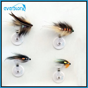 Good Selling All Type of Flies Fishing pictures & photos