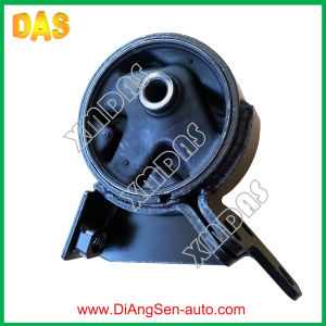 Auto Spare Parts Engine Rubber Mounting for Nissan Sunny B13 (11210-0M000, 11220-50Y05, 11320-0M002, 11350-50Y00) pictures & photos