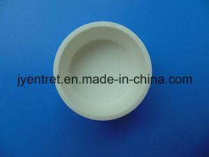 High Quality Alumina Crucible /Boat/Pot/Cauldron pictures & photos