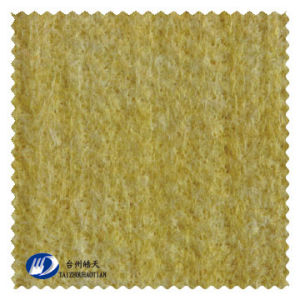 Fns Needle Felt for High Temp. Application pictures & photos