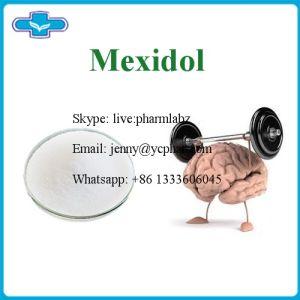 Mexidol Nootropics Powders CAS 127464-43-1 Mexidol pictures & photos