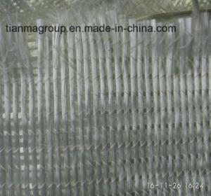 Fiberglass Sandwich PP Core Complex Mat M600/P180/S600 pictures & photos