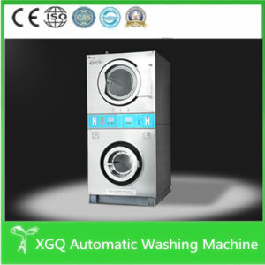 Industry Coin Operated Washing Machine, Self-Service Laundry, Coin Operated Wash Machine pictures & photos