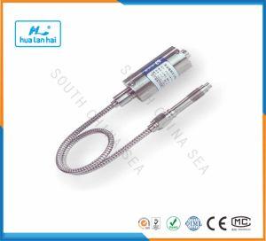 Melt Pressure Transmitter PT126/126b pictures & photos
