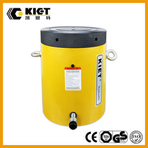 Clsg Series Single Acting High Tonnage Hydraulic Cylinder pictures & photos