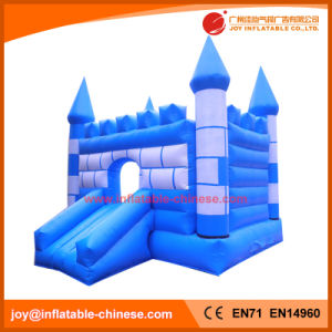 Inflatable Jumper Toys Bouncers Inflatable Bouncy Castle (T2-216) pictures & photos