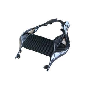 Carbon Fiber Parts Tail Fairing of BMW S1000rr 2012 pictures & photos