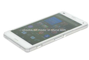 Wholesale Unlocked Mobile Phone Z3 Compact D5803 Smart Phone Cellphone pictures & photos