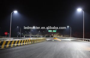High Lumen 120W LED Street Light Dlc Listed pictures & photos