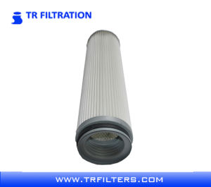 Polyester Pleated Dust Collector Filter Cartridge pictures & photos