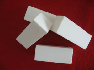 Macor Machinable Glass Ceramic Rod and Block pictures & photos