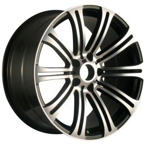 13inch Alloy Wheel Replica Wheel for Bmw′s pictures & photos