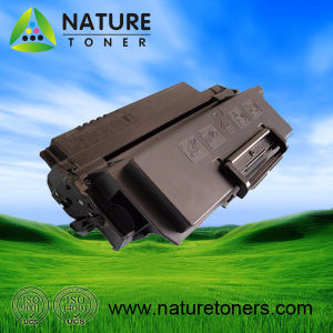 Black Toner Cartridge 106r00688 for Xerox Phaser 3450 Printer pictures & photos