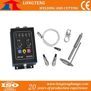 Capacitive Torch Height Control Sensor for Flame CNC Cutting Machine pictures & photos