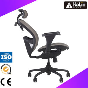 High Back Mesh Ergonomic Office Chair pictures & photos