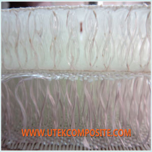 610GSM Multilayer Fabric 3D Fabric Fiberglass pictures & photos