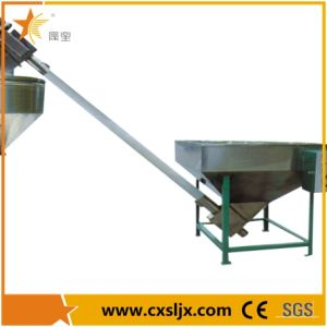 Spring Loading Machine for PVC Powder (ZJF) pictures & photos
