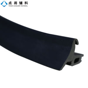 Customized Type EPDM Rubber Seal for Windows/Door pictures & photos