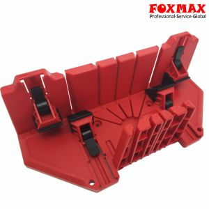 Clamping Miter Box FM-B03 pictures & photos