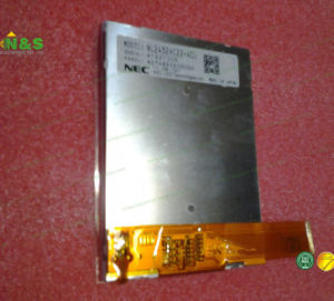 Nl2432hc22-40j 3.5 Inch LCD Display Panel pictures & photos