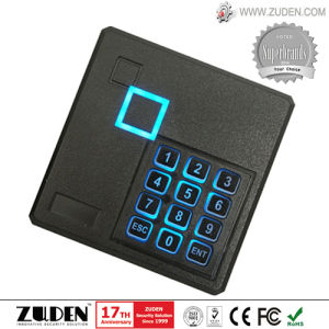 ID/IC Pin Keypad Digit Waterproof RFID Access Card Reader pictures & photos