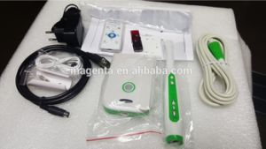 Cheapest WiFi Dental Oral Camera with VGA out USB Disk Storage pictures & photos